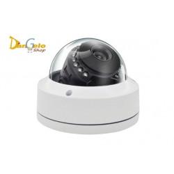 Telecamera AHD 15 IR LED