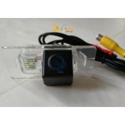 Retrocamera compatibile AUDI A4/A5/A6/Q5/Q7