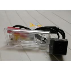 Retrocamera compatibile AUDI TT