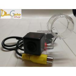 Retrocamera compatibile SUZUKI SX4