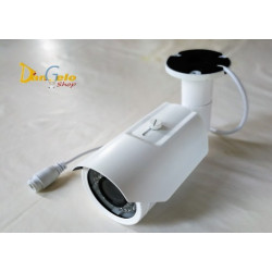 Telecamera IP PTZ Speed Dome Cloud Camera