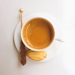 Capsule Caffè Monachello 50pz compatibili Nespresso