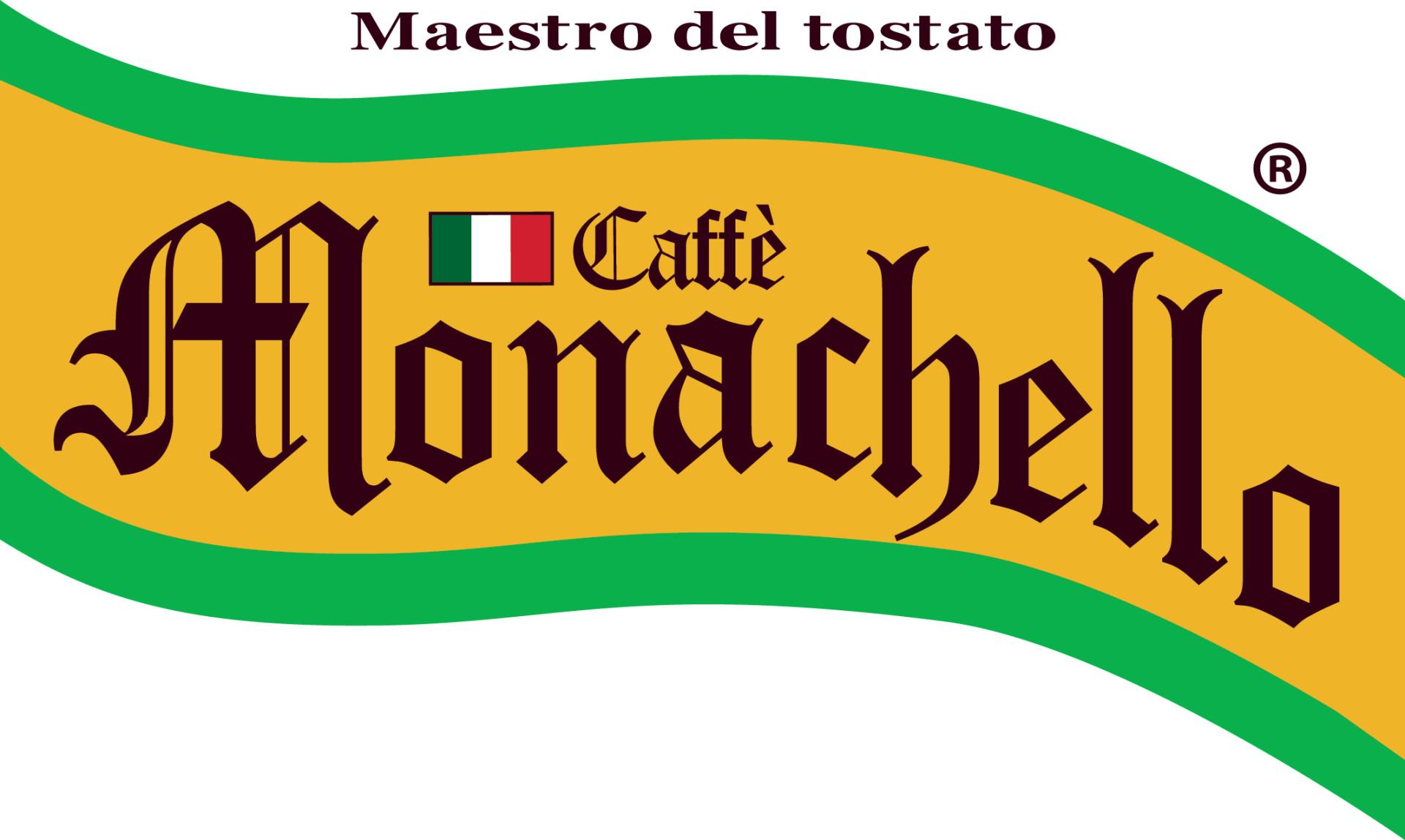 Caffè Monachello