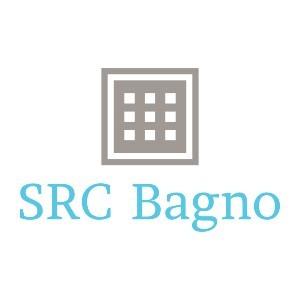 SRC Bagno